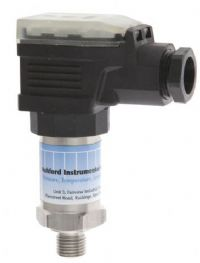 (801) Pressure Transmitter With Germanischer Lloyd (GL) & Det Norske Veritas (DNV) Approval