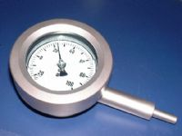 (901) Submersible / Subsea Thermometer